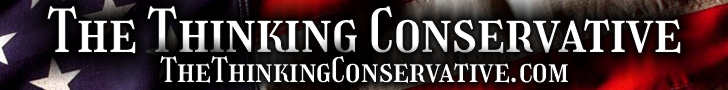 Visit The Thinking Conservative